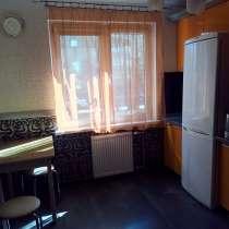 Сдаются 1-комнатные квартира по ул Маточкина 2, в Калининграде