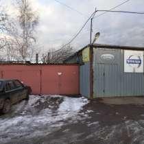 Ремонт Вольво VOLVO, в Москве