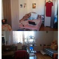 Комната 21м2 в 2хкомн квартире Люберцы, в Люберцы