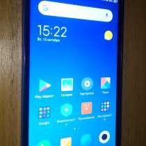 Продам телефон Xiaomi Redmi 4A 32 ГБ, в Красноярске