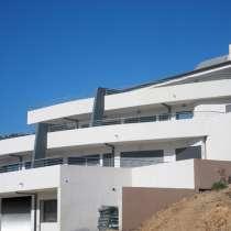 Продажа квартирно-офисного помещения на юге Франции, в г.Сан-Тропе
