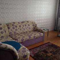 Сдаётся трёхкомнатная квартира по адресу: площадь Победы, 10, в Советской Гавани