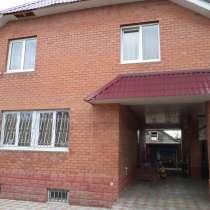 Волгоград, продажа дома Грузинская 239 кв. м. земля 3 сот, в Волгограде