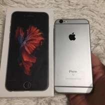 IPhone 6s 16gb, в Славянске-на-Кубани