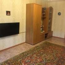 Сдается 2-х км квартира по адресу: Невельского, 15, в Кавалерове