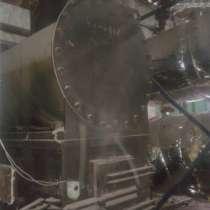 Оборудование для производства пенопласта, в г.Бишкек