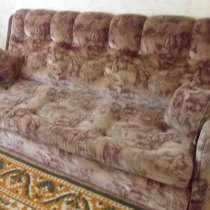 Продам мебель для гостиной, в г.Уральск