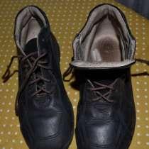 Ботинки осенние, 29 р, в г.Чернигов