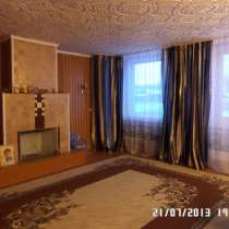 Продам квартиру в жилом доме, в Шарыпове