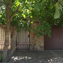 Дом в живописном месте 70км от ОДЕССЫ, в г.Лиманское