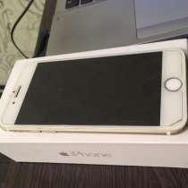 IPhone 6 16 гб, в Ростове-на-Дону