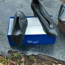 Туфли, в г.Карагандинское