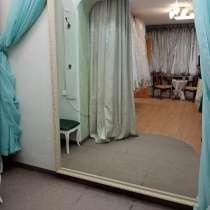 Продам зеркало, в Москве