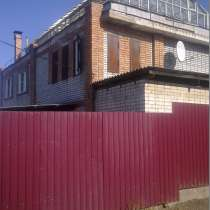 Продажа дома, в Улан-Удэ