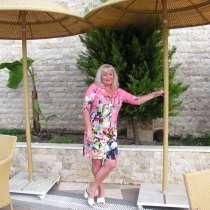 Наталья, 56 лет, хочет познакомиться – Наталья, 56 лет, хочет познакомиться, в г.Минск