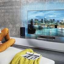 Качественная настройка цифровых каналов для Вашего ТВ, в г.Кривой Рог