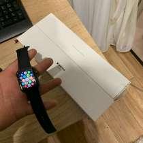 Часы Apple Watch, в Шахтах