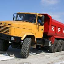 Регистрация переоборудования грузовиковЮ фургонов, газелей, в Миассе