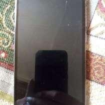 Продам телефон Xiaomi redmi note 5a, в Томске