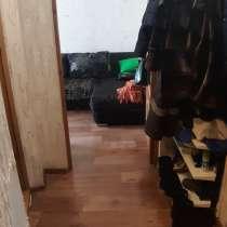 ОТЛИЧНАЯ 3-х комнатная квартира, в Бузулуке