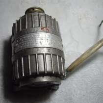 Электродвигатель АВE-041-4М, в Челябинске