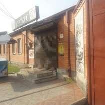 Продаётся дом, в Беслане