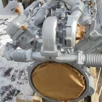 Двигатель ЯМЗ 238НД5 с Гос резерва, в Улан-Удэ