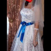 Продам платье, цена 5 тысяч, в Кемерове
