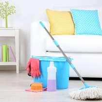Уборка качественно и недорого, в Клине