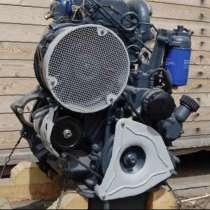 Двигатель Д 120, в Волгограде