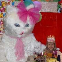 Продам ростовую куклу кошка, в Красноярске