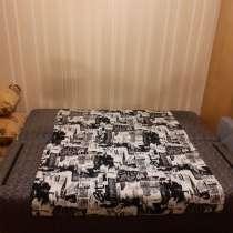 Продам диван в отличном состоянии, в Павлове