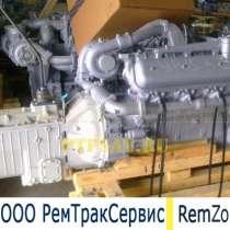 Капитальный ремонт двигателей д-240, д-260 и их модификаций, в г.Витебск