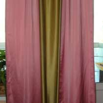 Продам шторы, в Томске
