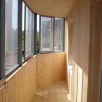 Ремонтные работы в квартире по Иркутску, в Иркутске