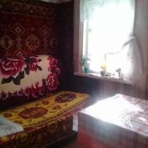 Продается дом 42 кв.м в селе Панское, Мичуринский район, Там, в Мичуринске