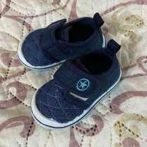 Детская обувь. Детские вещи, в Химках