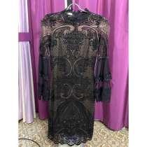 Продам платье, в Благовещенске