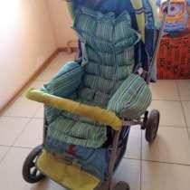 Детская коляска, в Брянске