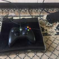 Xbox 360, в Челябинске