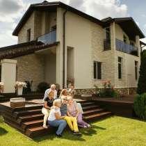 Дом для Вас и Вашей семьи, в Туле