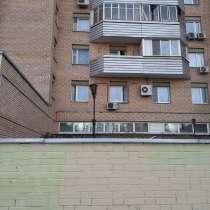 3-х ком квартира м. маяковская, в Москве