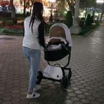 Продам коляску, в Кисловодске