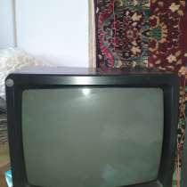 Телевизор ОРИОН Т 20 МS, в Ишимбае
