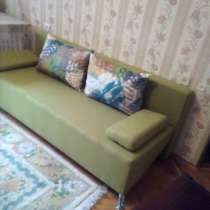 3-комнатная квартира в Киеве посуточно. Метро Левобережная, в г.Киев