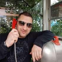 Дмитрий, 49 лет, хочет пообщаться, в г.Варшава