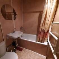 Сдаю 2х комнатную квартиру на длительный срок в советском ра, в Брянске