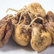 Инжир на веревочке 1 кг, в Казани