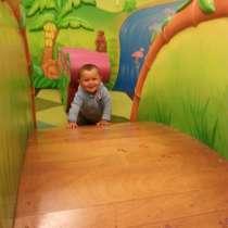 Домашний частный детский садик в Ясенево, в Москве
