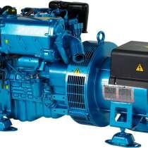 КУПЛЮ дизель генератор мощность около 25-30 квт, в Хабаровске